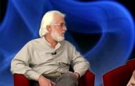 Ken Page – Zdravljenje na celični ravni