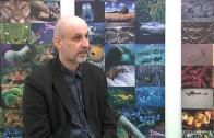 Ocena stanja NVO sektorja: dr. Andrej A. Lukšič