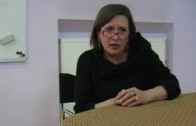 dr. Vesna Godina: Fatalni odnosi