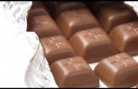NA KRaTKO: Čokolada – pregreha ali super hrana?