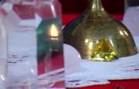Svet kristalov, Nataša Zorc: Kristali vplivajo na človeka