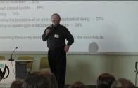 William Buhlman: Kako učinkovito sprožiti in nadzorovati izventelesne izkušnje