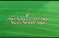 V ravnovesju: Metoda EFT