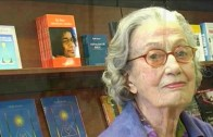 "Phyllis Krystal: ""Knjiga je v peresu"""