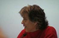 Tony Samara: O čisti zavesti