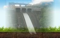 Slovenija znižuje CO2: 2. podnebni posvet, vsebinski prerez