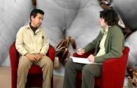 Razvojna ekološka pomoč (Robin Dewa)