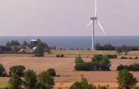 Energetska učinkovitost v Evropski uniji
