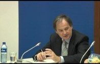 Državljanski forumi: Priložnosti in izzivi življenja na dvojezičnem območju