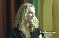 Lea Imširagić: Izbira pravega poklica s pomočjo zvezd stalnic (SRB)