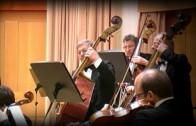 Jeanine Rueff: Concertino za altovski saksofon in orkester v es – molu
