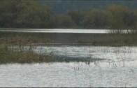 Energijski prepleti: Cerkniško jezero – 4. oddaja