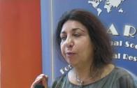Karina Dilanyan: Predstavitev tibetanske astrologije