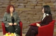 Pisan svet odnosov – dr. Sanja Rozman: Odvisnost od odnosov