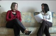 Pisan svet odnosov – Nada Trtnik: Odrasli otroci alkoholikov