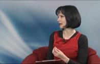 Pisan svet odnosov – dr.Aleksander Zadel: Osebna moč, moja izbira