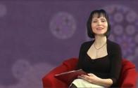 dr. Tina Bregant: Razvojni mejniki – 2.del