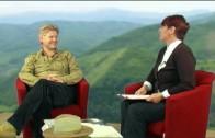 Duhovna popotovanja: Dr. Semir Osmanagić – Bosanske piramide