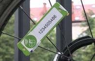 Bike-Track-Bike