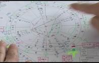 Astrološka napoved za december 2013
