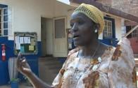 Biti ženska v Ugandi – dokumentarni film