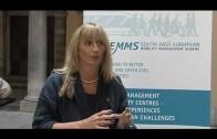 Kaj prispeva mobilnostni center k mobilnosti mesta: analiza stroškov in koristi – Ingrid Briesner