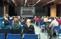 Šolski ekovrtovi – seminar