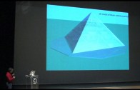 Valerij Uvarov: Pyramid Energy (eng.)