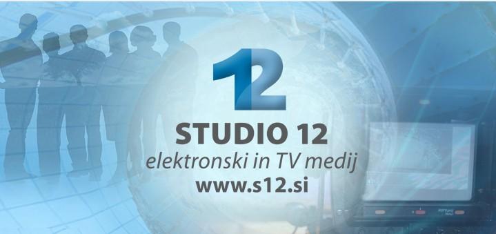 Studio12-dohodnina-05