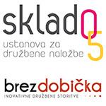 0,5% dohodnine - Studio 12