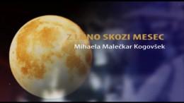Z luno skozi mesec – december 2014 – Mihaela Malečkar Kogovšek