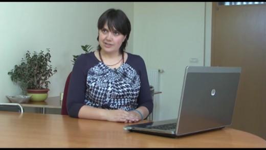 Z luno skozi mesec – november 2014 – Mihaela Malečkar Kogovšek