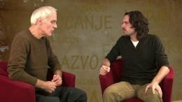 Na mejah spoznanj: Sintropija kot nova družbena paradigma (Andrej Detela)