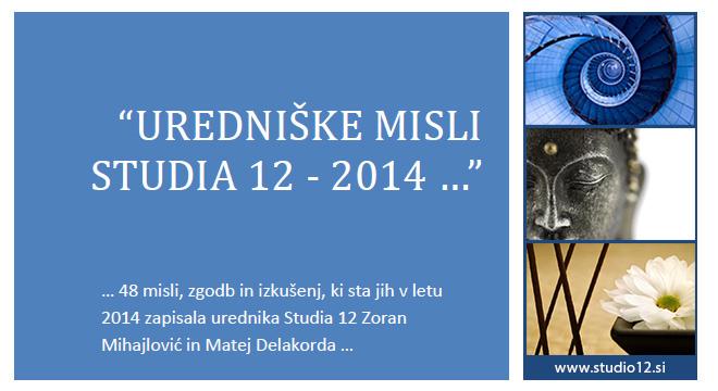 uredniske-misli-2014-slika-1