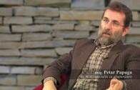 Glas skupnosti – Nam je v resnici mar za Zakon o zdravilstvu? Petar Papuga