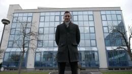 Izpeljanka: ameriška kultura po slovensko (dokumentarni film)