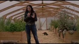 #3 Vdihnimo Navdih: Ana Vovk Korže: Praktični pogled in prikaz samooskrbe s hrano