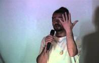 #3 Vdihnimo Navdih: dobra praksa – Zlati Ghee Dušan M.Z. Badovinac