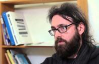 Mreža VID-NVO: Varnost na spletu