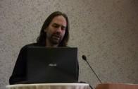 Konferenca: Skupnostno upravljanje z življenjskimi viri – 2.del