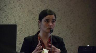 Konferenca: Skupnostno upravljanje z življenjskimi viri – 1.del