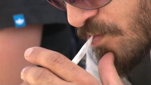 Zakon o omejevanju uporabe tobačnih in povezanih izdelkov – večja varnost za vse!