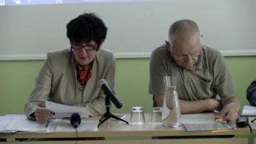 ZELIŠČNA CIGARETA – TROJANSKI KONJ TOBAČNE INDUSTRIJE? – tiskovna konferenca mreže nevladnih organizacij