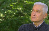 Izzivi težkih nevroloških boleznih – Pogovor s prof. dr. Zvezdanom Pirtoškom