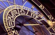 Astrološka napoved za junij 2013