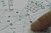 Astrološka napoved za november 2013