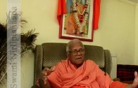 Pogovori: Swami Nirliptananda, 3., zadnji del