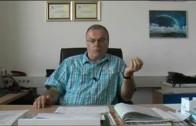 Astrološka napoved za Julij 2012