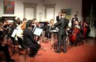 Komorni orkester Savitra – 6. abonma – 4. skladba