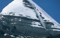 Duhovna popotovanja: Sveta gora Kailas